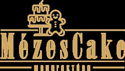 MézesCake Manufaktúra
